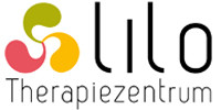 Therapiezentrum lilo