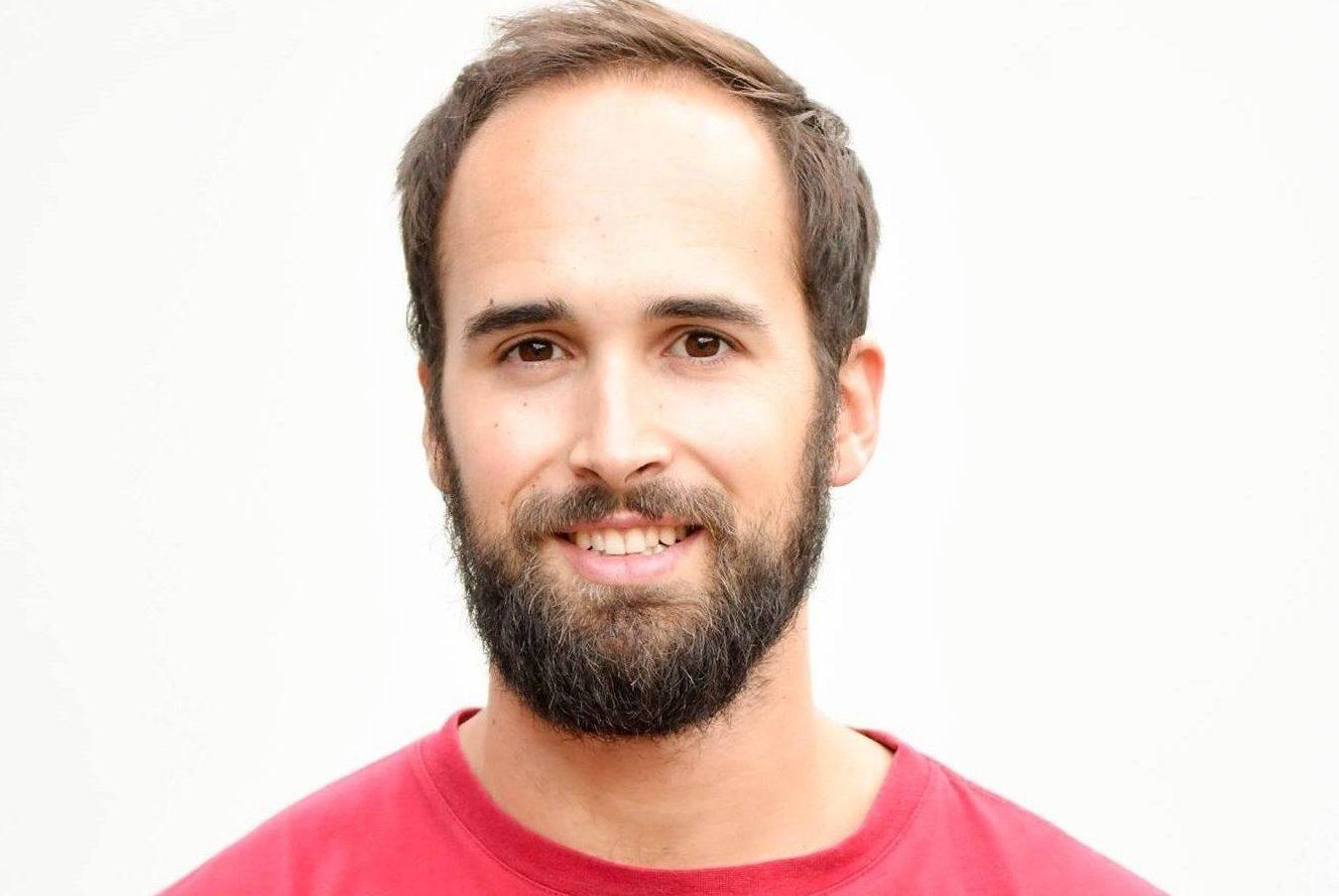 Manuel Wiesberger